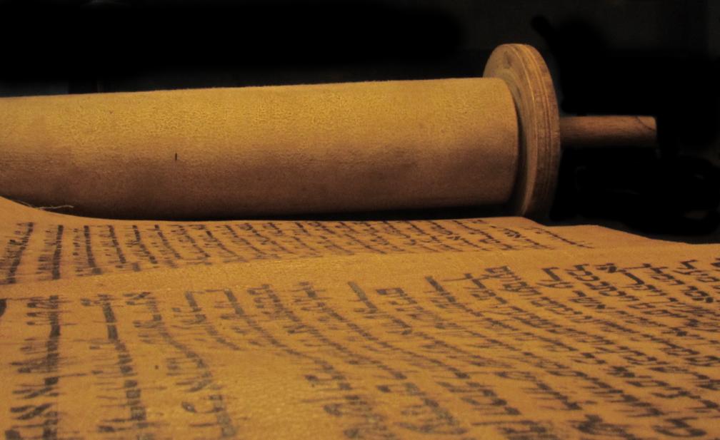 MEGILLAT ESTHER HEBREW EPUB