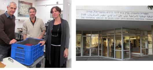 national-museum-israel